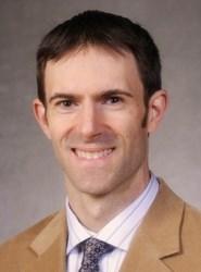Frank McCown Ph.D.